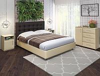 Кровать Промтекс-Ориент Бекки с подъемным механизмом