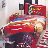 �������� Cars Mc Queen