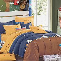 Детское постельное белье Kingsilk