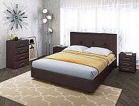 Кровать Промтекс-Ориент Уника с подъемным механизмом