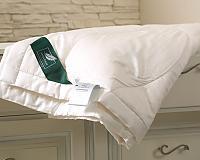 Одеяло Anna Flaum Lyocell, легкое