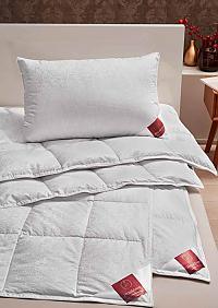 Одеяло Brinkhaus Beryl, легкое