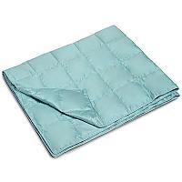 Одеяло Kariguz Эко-комфорт, легкое