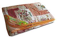 Купить одеяло Kariguz Теплый и сухой, всесезонное