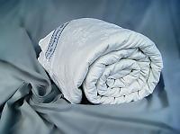 Купить одеяло Silk Dragon Comfort, теплое