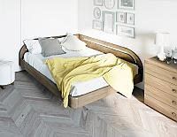 Купить кровать Toris Мати Румо правое