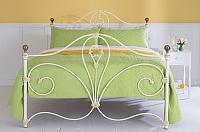 Кровать Мелроуз