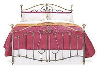 Кровать Ларистон