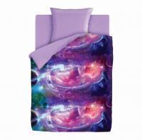 Неоновый комплект Галактика