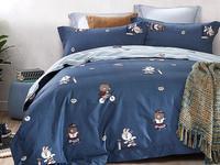 Детское постельное белье Asabella