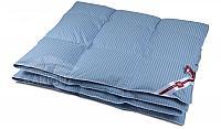 Одеяло Kariguz Classic, зимнее