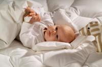 Детское одеяло Norsk Dun Dozy