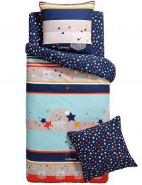 Детское постельное белье Catimini