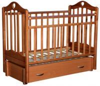 Кровать детская Татами Каролина-6