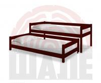 Кровать Шале Юнис