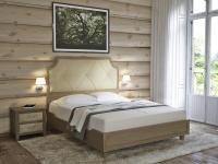 Кровать Райтон Richard