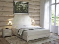 Кровать Райтон Richard Antic