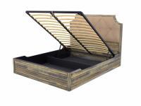 Кровать Райтон Richard Antic с подъемным механизмом