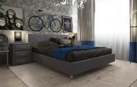 Купить кровать Орма - Мебель Novo