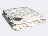Одеяло Виктория Dargez легкое