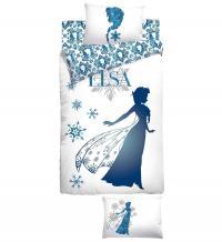 Холодное сердце, Elsa