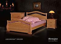 Кровать Фокин Венера 2