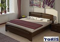 Кровать Торис Таис D20 (Лорето)