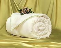 Шелковое одеяло Onsilk Classic теплое