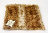 Купить подушку Mora Red Fox 362