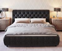 Кровать Perrino Дакота 3.0 (промо)