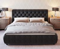 Кровать Perrino Дакота 3.0 (категория 2)