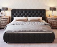 Кровать Perrino Дакота 3.0 (категория 3)