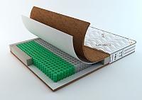 Rollmatratze Feder 256 K/K