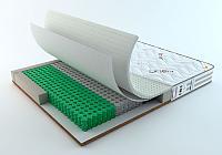 Rollmatratze Feder 256 K/L