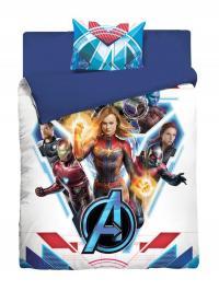 Нордтекс Marvel Avengers, арт. 25008