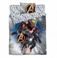 Нордтекс Marvel Avengers, арт. 25009