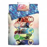 Нордтекс Marvel Avengers, арт. 25010