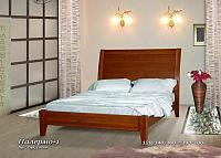 Кровать Фокин Палермо 1
