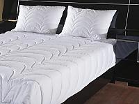 Одеяло Primavelle Rima