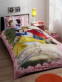 �������� Snow white love
