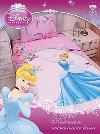 �������� Disney �������