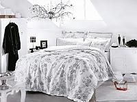 Постельное белье Issimo Rose art