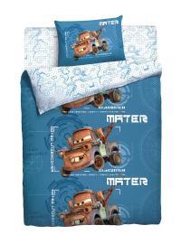 Mater Нордтекс