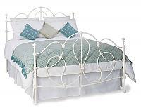 Кровать Кара