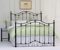 Кровать Кларина