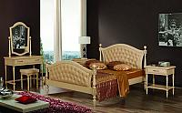 Кровать Фокин  Афродита 2