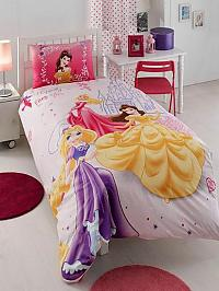 �������� Princess Happily Ever After
