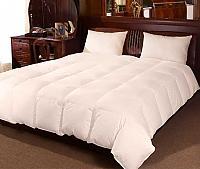 Одеяло Primavelle Brigitta light пуховое